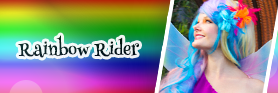 rainbowriderbutton