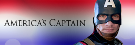 americascaptainbutton