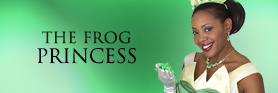 thefrogprincessbutton