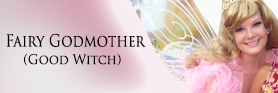 fairygodmotherbutton